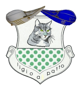 mio stemma FB