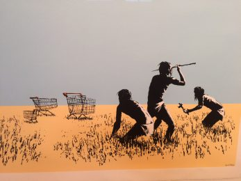 Banksy-–-Trolleys-Signed-moco-347x260
